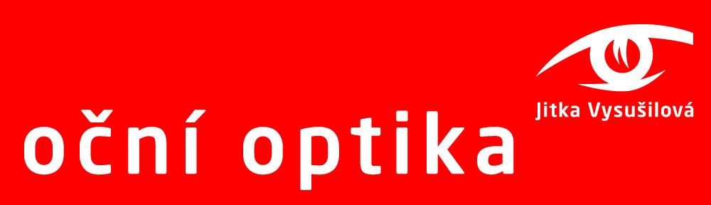 Optika Neratovice